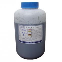 锂电池正极铝箔导电剂 TLB – 11