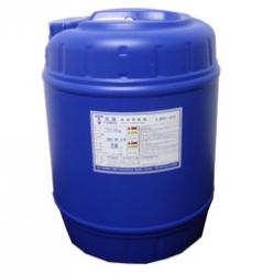 磷酸亚铁锂(LFP)电池用纳米石墨导电剂