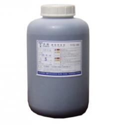 锂电池负极铜箔导电剂TFD-08