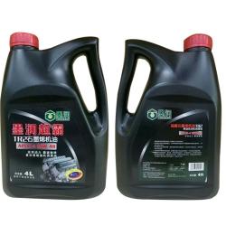 墨润超霸石墨烯润滑油TR2
