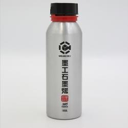 墨工石墨烯引擎保护剂