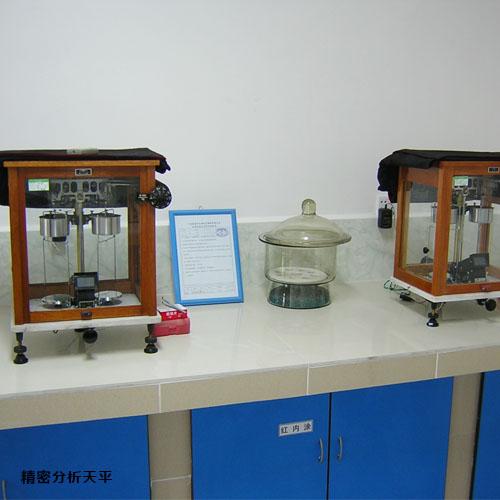 石墨烯发动机保护剂